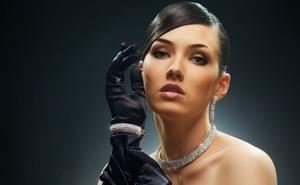Убийственные мелочи, или что может разрушить стиль самой изысканной леди