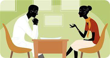 Абонемент на консультации имидж-психолога-15