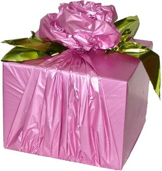 Новое: шопинг по подаркам